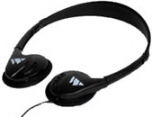 Rent Translation Systems, Listening Devices with Headsets